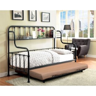 Vytis Twin Xl Daybed With Trundle