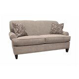 Belford Loveseat by Latitude Run