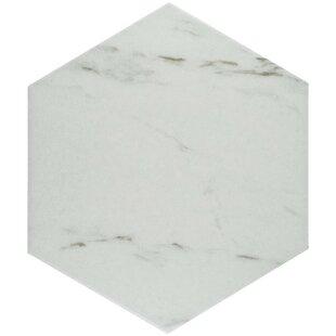 Marbre Carrara 8.63
