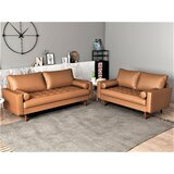 Pauly 2 Piece Standard Living Room Set by Williston Forge