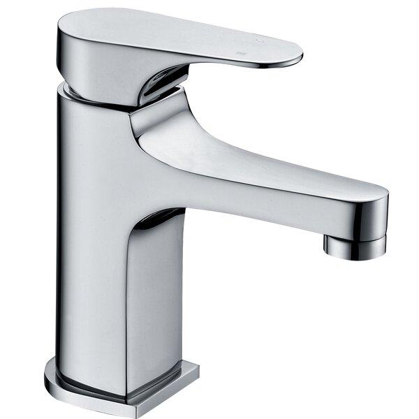 Dawn USA Deck Mounted Faucet & Reviews | Wayfair