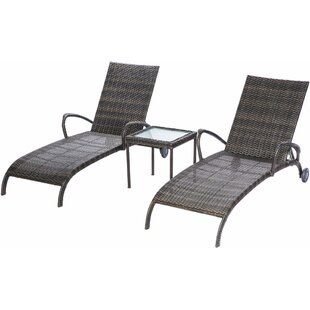 all weather wicker furniture wayfair