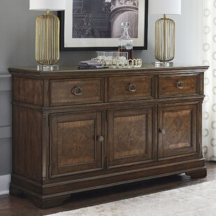 Murray Sideboard by World Menagerie