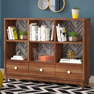Treasure Standard Bookcase