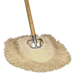 MaxiDust Wedge Dust Mop (Set of 12)