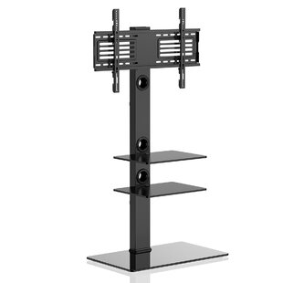 Pinette TV Stand For TVs Up To 65 Symple Stuff