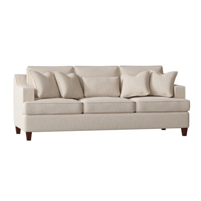 Outstanding Kaila Sofa Ocoug Best Dining Table And Chair Ideas Images Ocougorg