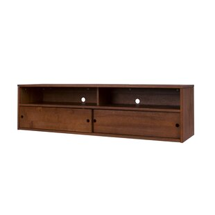 Palfi TV Stand For TVs Up To 65