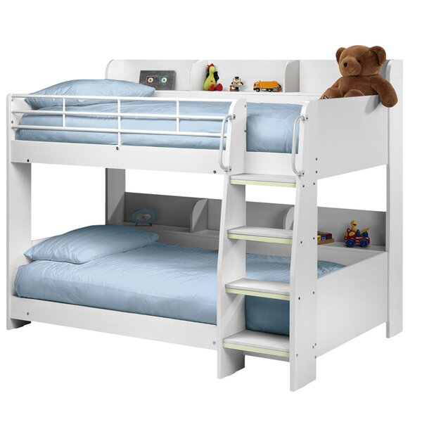 Bunk Beds Youll Love Wayfaircouk