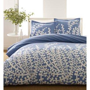 Bodhi Comforter Set