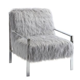 Everly Quinn Laverton Armchair