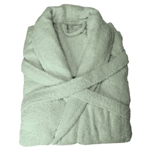Bench fleece jacke turkis
