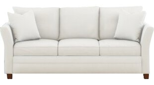 Mee Sofa by Darby Home Co No Copoun