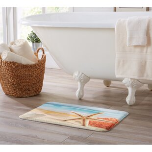 Search Results For Beach Themed Bathroom Rugs