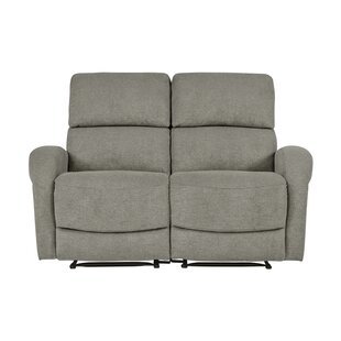 Sturgeon Reclining Loveseat