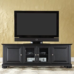 Darby Home Co Ricciardo TV Stand for TVs up to 60
