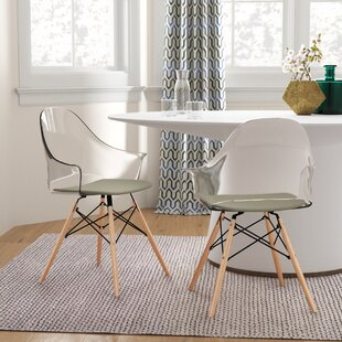 Beyer Dining Chair (Set of 2)