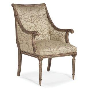 Fairfield Chair Kirkwood Armchair