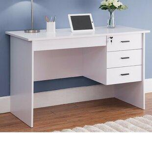 Latitude Run Diorio Writing Desk
