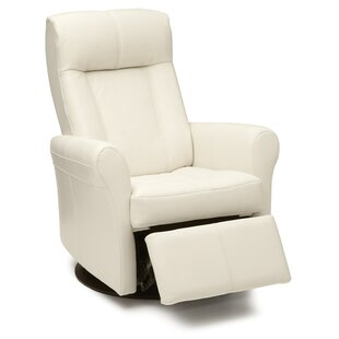 Buy luxury Yellowstone Recliner by Palliser Furniture Reviews (2019) & Buyer's Guide