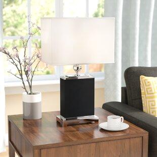 Bruin 25 Table Lamp