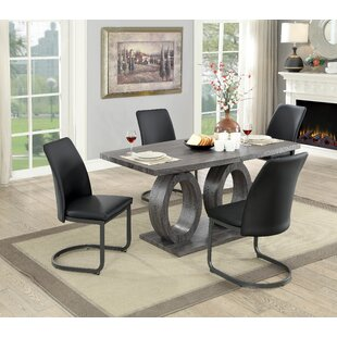 Paquette Dining Table