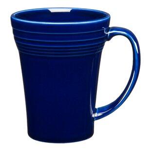 Bistro 18 oz. Coffee Mug