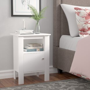 Zipcode Design Aadi Nightstand