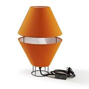 Balloon 14.13 Table Lamp