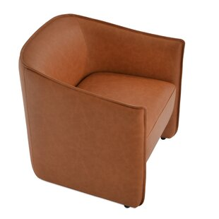 Conrad Chair by sohoConcept Top Reviews