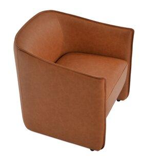 Conrad Chair by sohoConcept