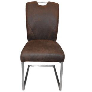 RMG Fine Imports Lynx Side Chair (Set of 2)