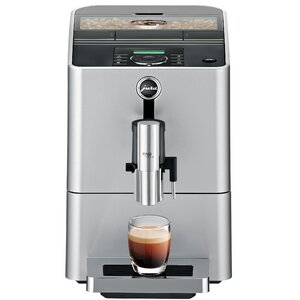Micro 90 Coffee & Espresso Maker