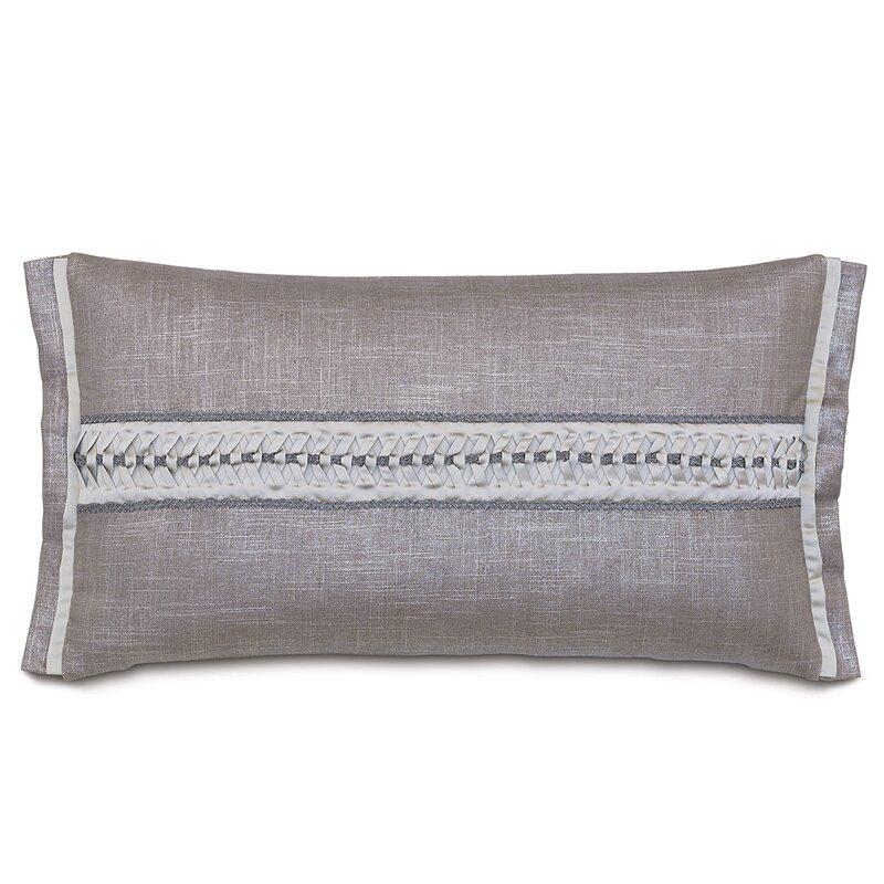 Eastern Accents Amal Striped Lumbar Pillow Wayfair