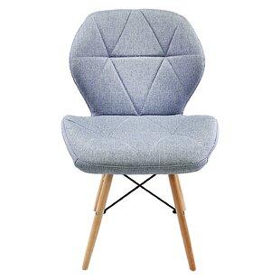 Wrought Studio Callihan Side Chair (Set of 4)