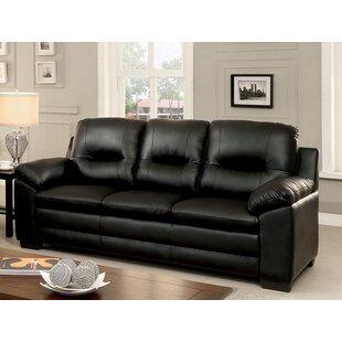 Gaenside Sofa