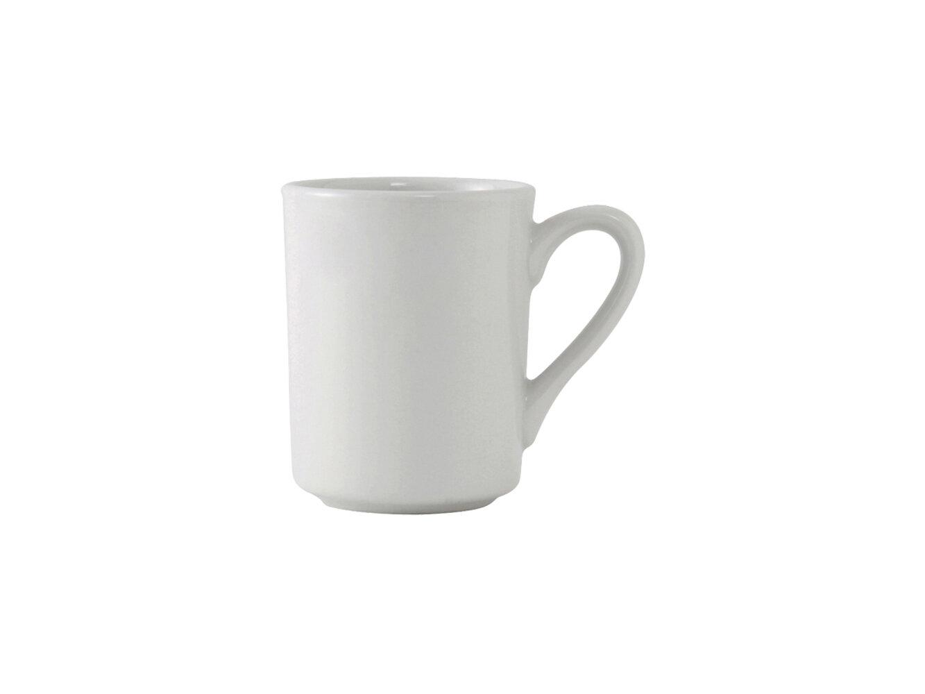 Tuxton Alaska Brea Coffee Mug Wayfair