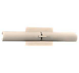 Ivy Bronx Altha 2-Light Bath Sconce