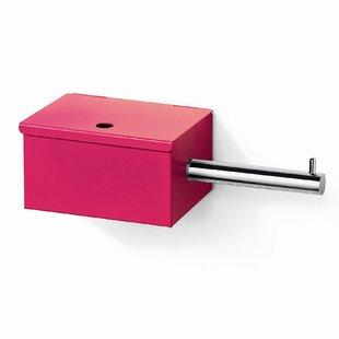 Toilet Paper Storage | Wayfair