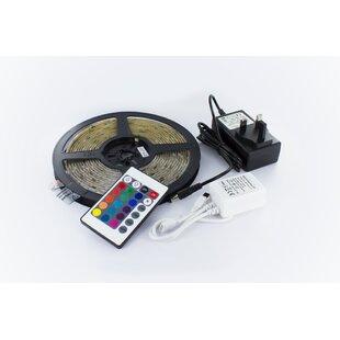 150-Lights LED Strip Light Image