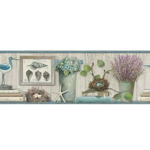 Borders You\'ll Love | Wayfair