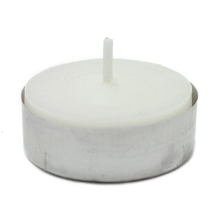 Citronella Tealight Candle