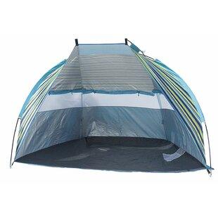 Calypso Cabana Beach Shelter Tent