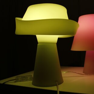 Numen 16.5 Table Lamp
