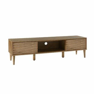 Creek Side TV Stand For TVs Up To 50