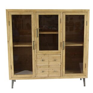 Prudence Accent Cabinet