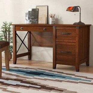 Andover Mills Ellicott Mills Desk