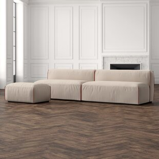 Cleon Two-Seat Loveseat