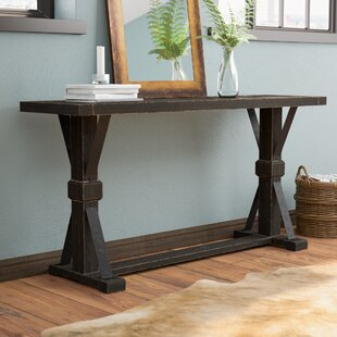 Beideman Console Table