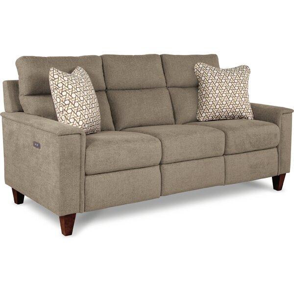 Admirable Makenna Duo Reclining Sofa Wayfair Evergreenethics Interior Chair Design Evergreenethicsorg